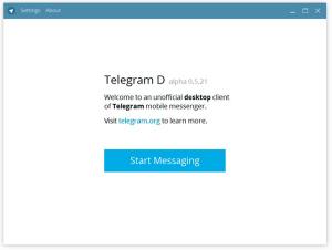 telegram-dlya-pc