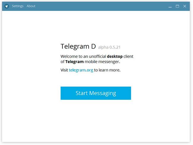 Скачать бесплатно приложение телеграмм на компьютер где скачать программу драйвер пак