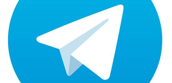 telegram-mac