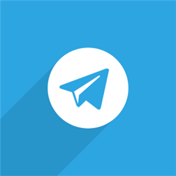 Telegram-nokia (2)