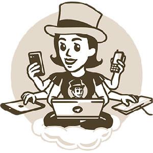 telegram-dlya-komputera