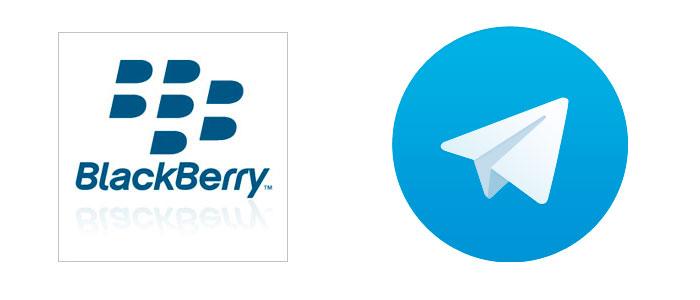blackberry-telegram
