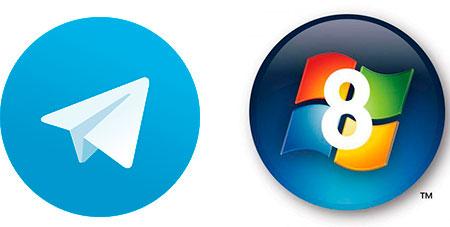 skachat-telegram-dlya-windows8