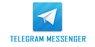 telegram-socialnaya-set