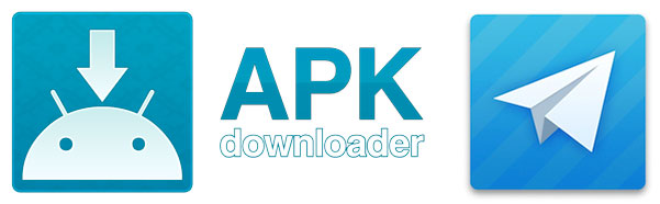 APK-telegram