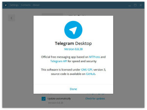Telegram-Portable-2
