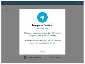 Telegram-Portable-2