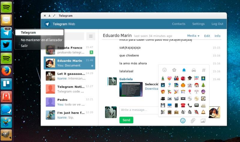 kak-ustanovit-telegramm-ubuntu