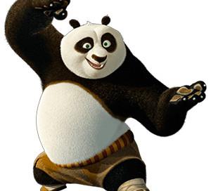 kung-fu-panda-sly-telegram (3)