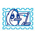 marki-stikers-logo