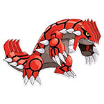 pokemon-stikers-logo