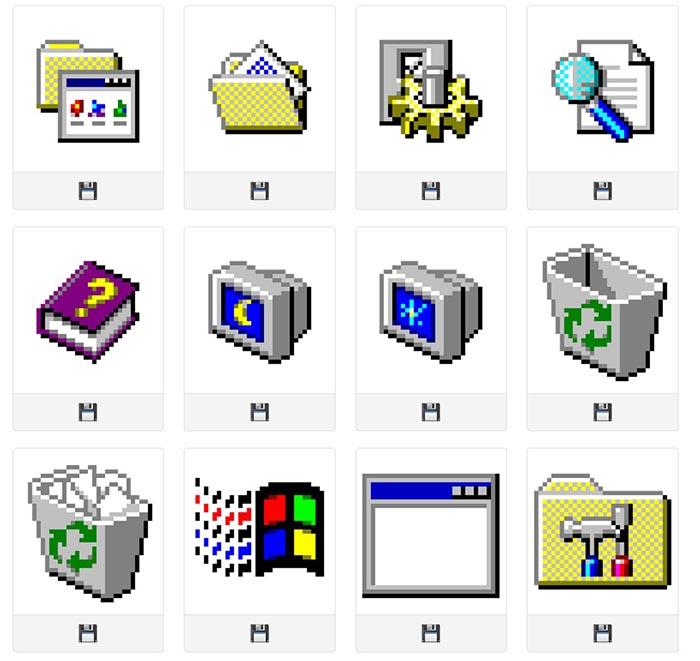 Windows 95 (1)