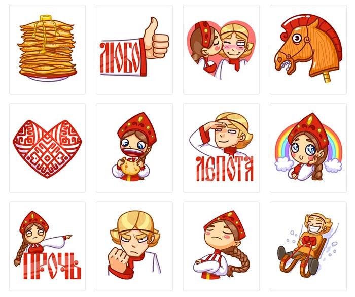 maslenitsa-stikers (1)