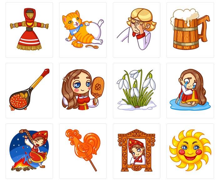 maslenitsa-stikers (2)