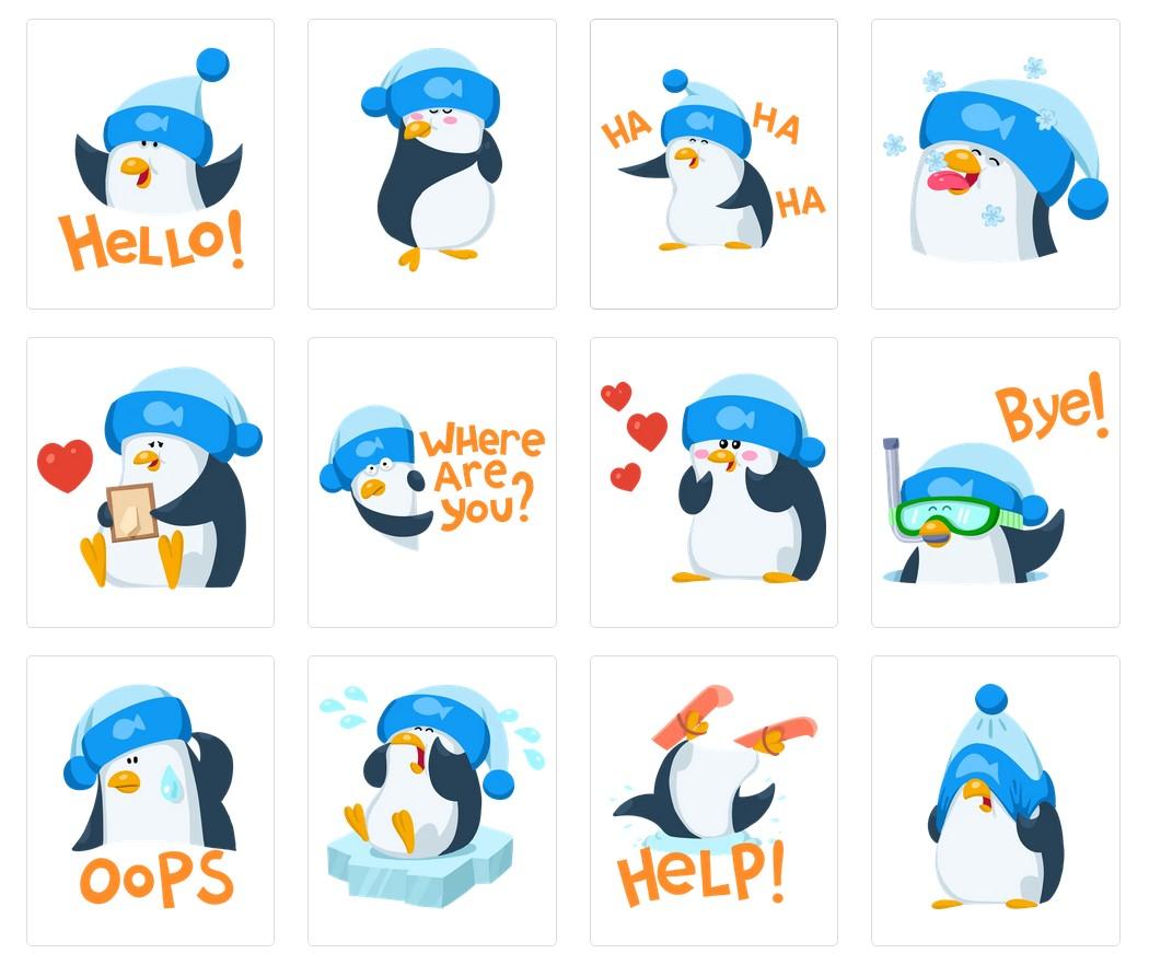 stiker-pingvin (1)