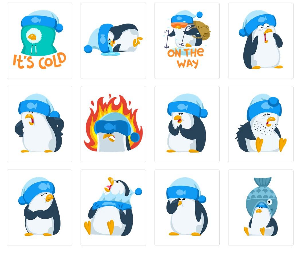 stiker-pingvin (2)