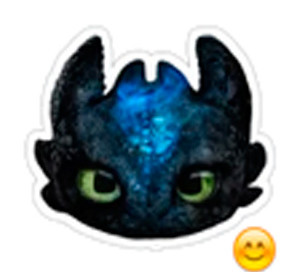 Toothless-Nightfury