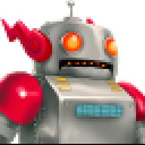 robot-anton (1)