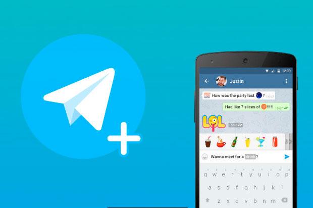 gruppy-v-telegram