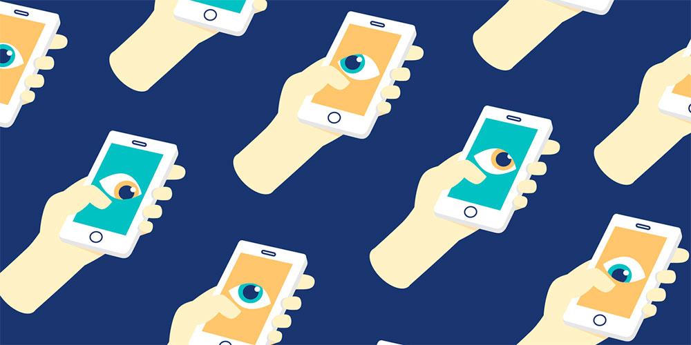 Как восстановить переписку в Телеграмм