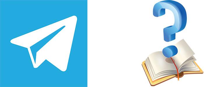 telegram-na-russkom-yazyke