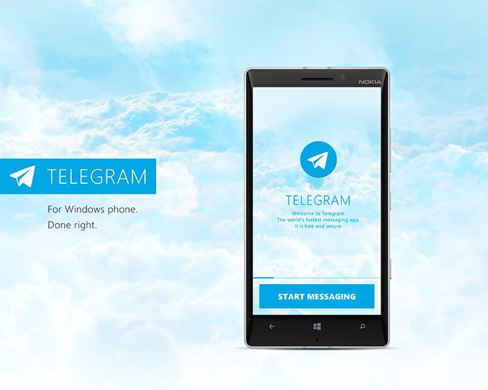 telegramm-online