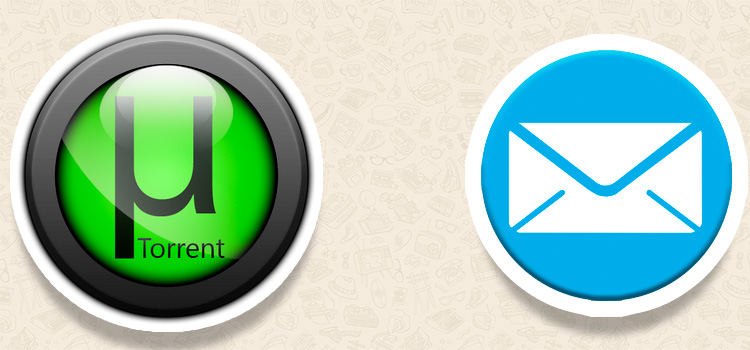 Скачать Телеграмм торрент бесплатно