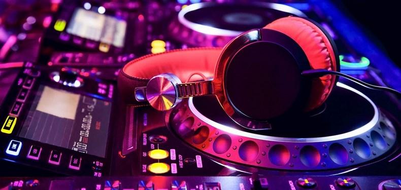 Музыка в Телеграмме