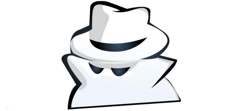 Телеграмм невидимка