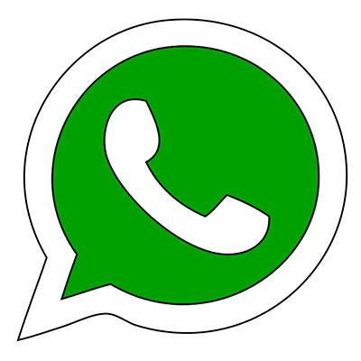Whatsapp Telegram Viber